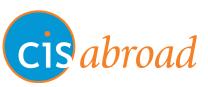 CISlogo_MicrosoftOffice