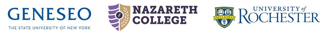 First-Logo-Image