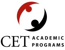 CET logo high res