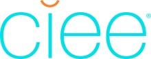CIEE_logo_bluOrg_cmyk_u1