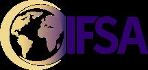 ifsa_logo_2018.png