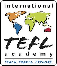 ita_logo_square_200px-e1534381137943.png
