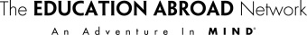 TEAN_ASIA_logo_spot