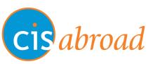 cisabroad-logo.png