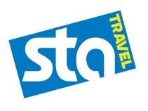 STA Full Color Logo