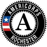 AmeriCorps Rochester Logo (1).jpg